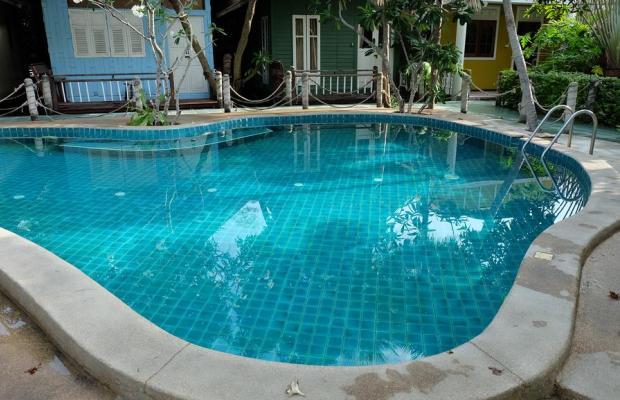 фото отеля Deeden Pattaya Resort изображение №17