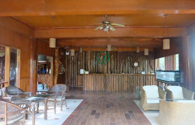 фотографии Deeden Pattaya Resort изображение №16