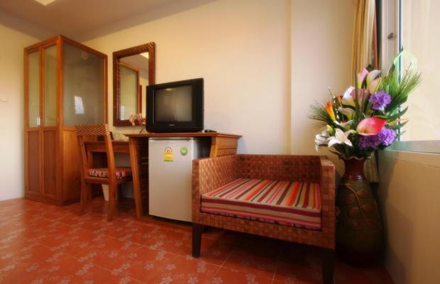 фото Good Nice 2 Guesthouse изображение №2