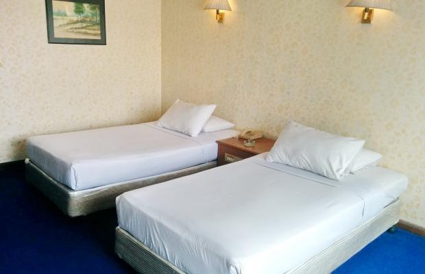фотографии отеля Royal Century Pattaya Hotel (ex. Century Pattaya Hotel) изображение №7