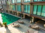 Dinso Resort, 3*