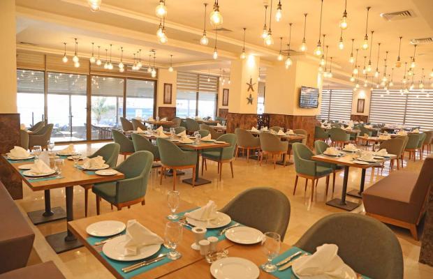 фото отеля Lacosta изображение №29