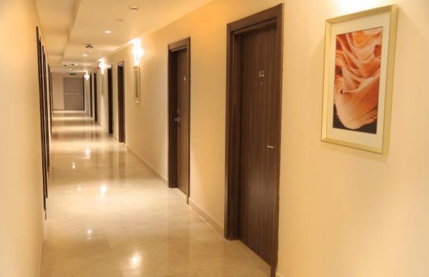 фотографии отеля Lacosta изображение №7