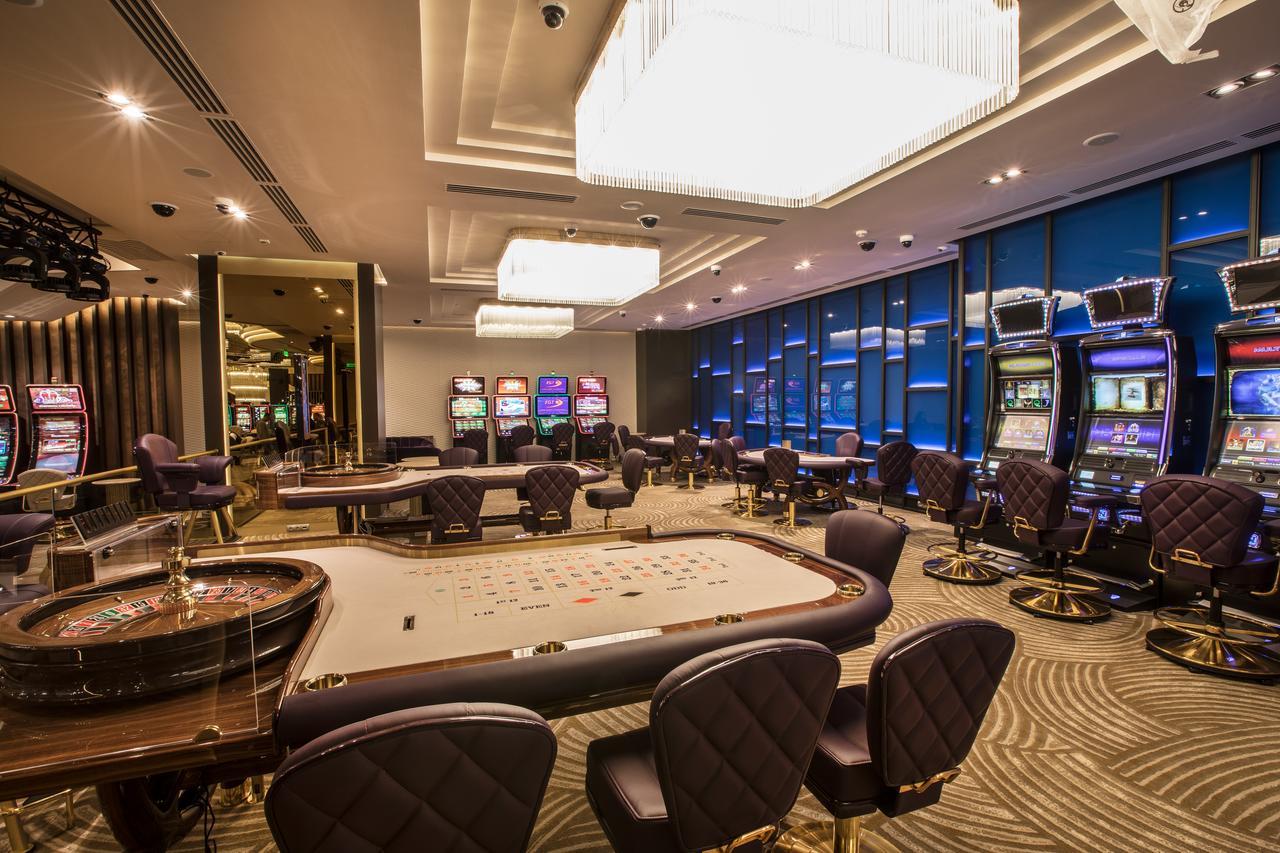 казино эклипс батуми официальный