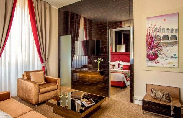фото отеля Gioberti Art изображение №9