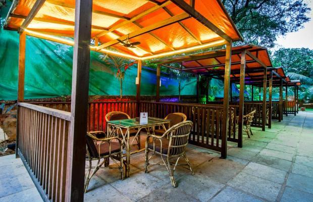 фотографии отеля OYO 5671 Maximum Holiday Inn (ex. Maximum Holiday Inn) изображение №15