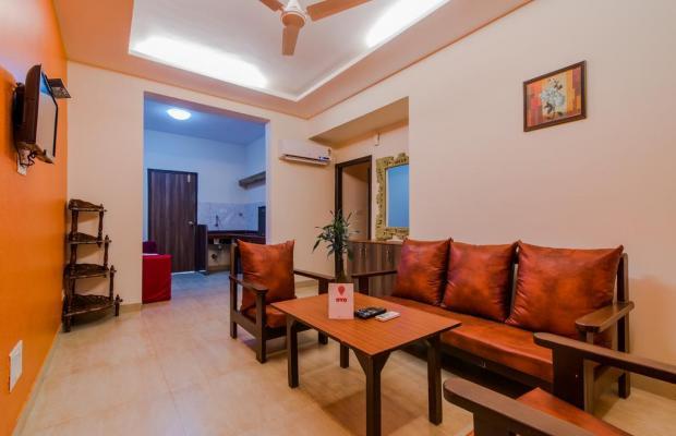 фотографии OYO 5671 Maximum Holiday Inn (ex. Maximum Holiday Inn) изображение №8
