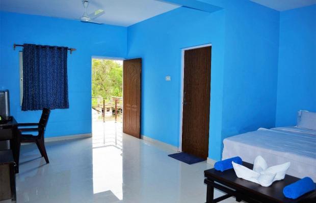фотографии отеля Goaxa Inn - Noronha's изображение №7