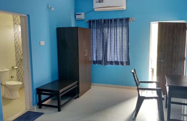 фотографии Goaxa Inn - Noronha's изображение №4