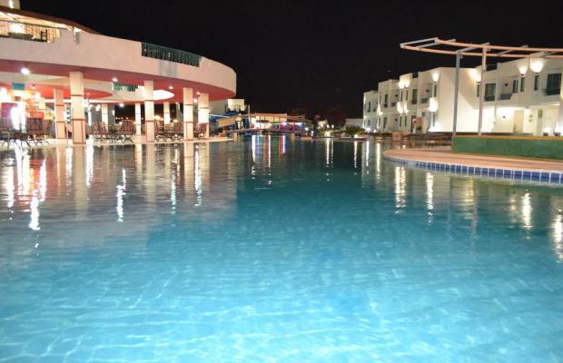 фото отеля Sharm Holiday Resort изображение №17