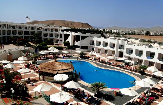 фото Sharm Holiday Resort изображение №14