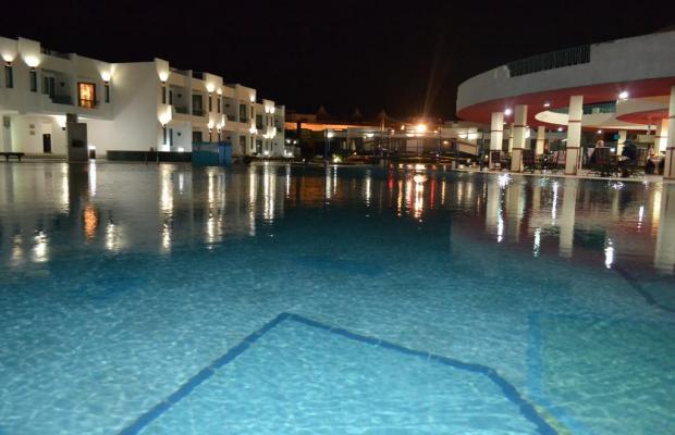 фотографии отеля Sharm Holiday Resort изображение №11