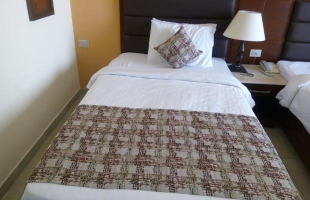 фотографии Sharm Holiday Resort изображение №4