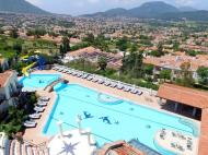 Eda Su Royal Park Artemisia Club (ех. Royal Park Artemisia Club), 4*
