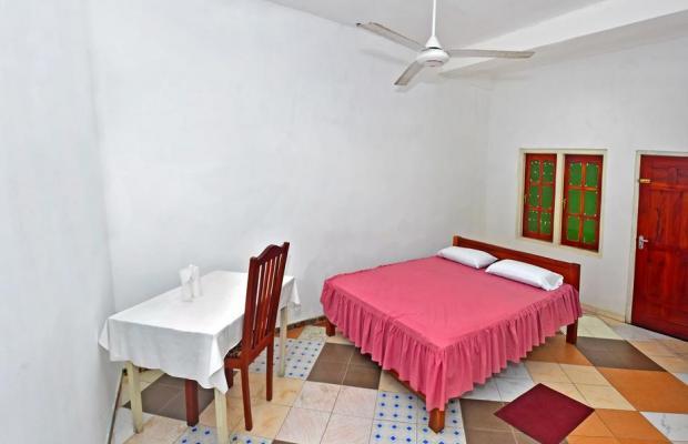 фото отеля Deutsch Lanka изображение №33