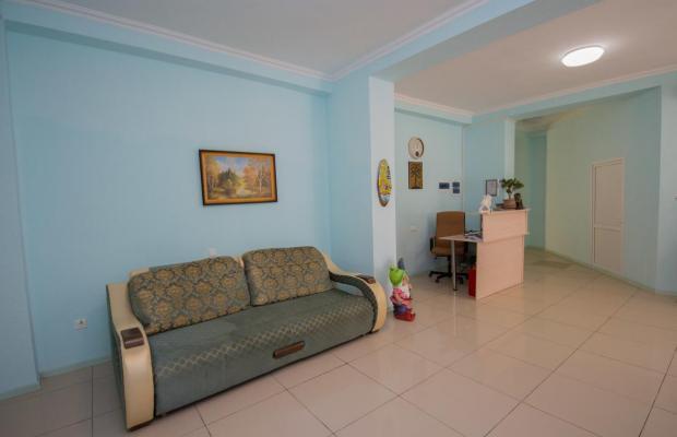фото отеля Тургеневский (Turgenevskij) изображение №9