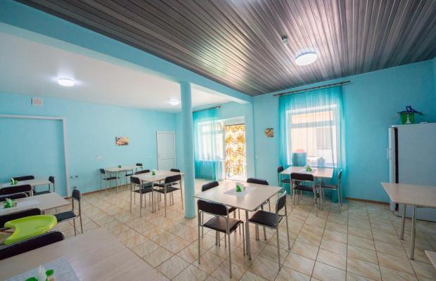 фотографии отеля Тургеневский (Turgenevskij) изображение №7