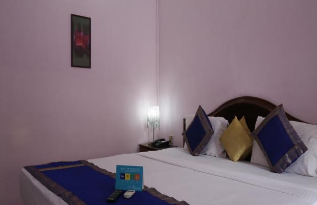 фотографии Magnum Resort (ex. Affortel Magnum Resort) изображение №24