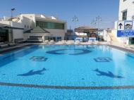 C Hotel Eilat (ex. Shalom Plaza), 3*