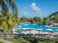 Playa Costa Verde, 4*