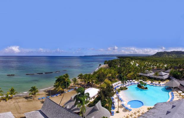 фотографии Grand Bahia Principe San Juan изображение №16
