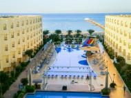AMC Royal (ex. AMC Azur Resort; AMC Azur Grand Resort), 5*