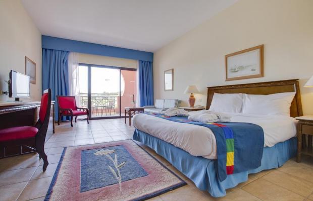фотографии отеля Parrotel Aqua Park Resort (ex. Park Inn; Golden Resort) изображение №19