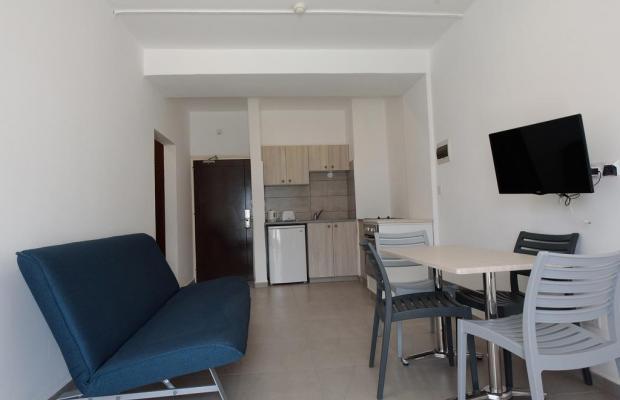 фото отеля Evabelle Napa изображение №5