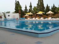 My Hotel Garden Beach (ex. Garden Beach Dessole Garden Beach Club), 3*
