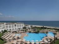 El Mouradi Palm Marina, 5*