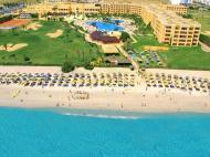 Nour Palace Resort & Thalasso (ex. Vincci Nour Palace), 5*