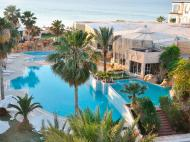 Palmyra Golden Beach (ex. Bravo Monastir; Bravo Golden Beach), 3*