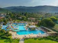 Bomo Platamon Cronwell Resort (ex. Platamon Palace Beach Hotel & Spa), 5*