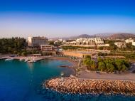 Wyndham Grand Crete Mirabello Bay (ex. Mirabello Beach & Village), 5*