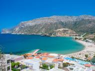 Fortuna All Crete, 4*