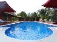 Suoi Hong Resort, 3*